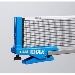 Joola Tischtennisnetz Libre