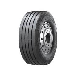LLKW / LKW / C-Decke Reifen HANKOOK TL10+ 385/65R22.5 160K AUFLIEGER