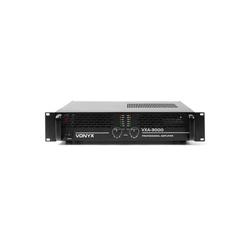 Vonyx VXA-3000 PA-Verstärker 3000W brückbar Verstärker