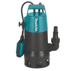 Tauchpumpe-Schmutzwasser PF1010