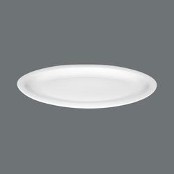 Seltmann Weiden Top Life Teller oval 25 cm