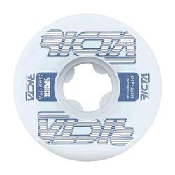 Rollen RICTA - 55mm Framework Sparx 99a (123647) Größe: 55mm