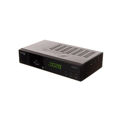 WWIO Satellitenreceiver