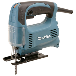 Makita Stichsäge 4327J, 65 mm