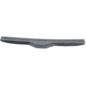 VALEO 575825-VAL Scheibenwischblätter