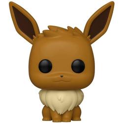 Funko Spielfigur POP! Pokemon #577: