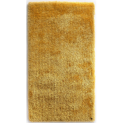 Tom Tailor - Soft Uni (Sunflower; 230 x 160 cm)