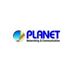 Planet Digitus Bodentankhalter Keystone Modul Bodentank-Halter 3-fach für 9x (AN-25181)