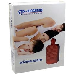 WÄRMFLASCHE 2L