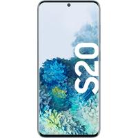 Samsung Galaxy S20 5G 128 GB cloud blue