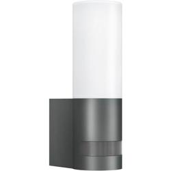steinel Außen-Wandleuchte L 605 LED