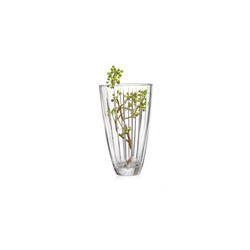 Ritzenhoff & Breker / Flirt Vase Accademia, 30 cm