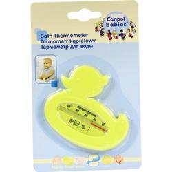 Badethermometer Ente