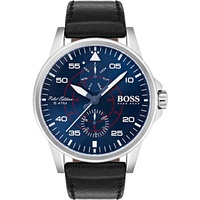 HUGO BOSS Aviator Chrono