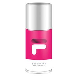 Fila Deodorant For Women 150 ml