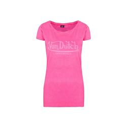 Von Dutch T-Shirt XS
