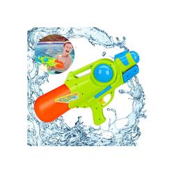 relaxdays Wasserpistole Wasserpistole Kinder