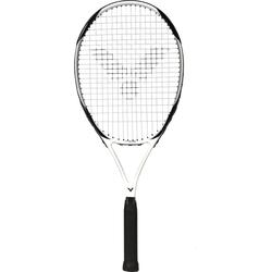 Victor® Tennisschläger TOUR ENERGY 27