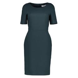 Lavard Elegantes Kleid 84770
