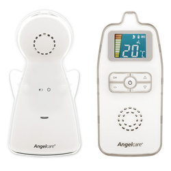 Angelcare® Babyphone Angelcare® Babyphone AC423-D