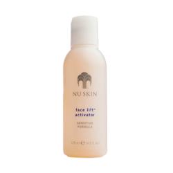 Nu Skin Face Lift Activator 125 ml