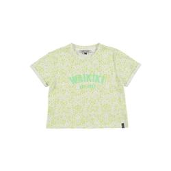 CARS JEANS T-Shirt REBECCA (1-tlg) 16 (170-176)