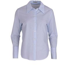 Drykorn Businesshemd Drykorn L