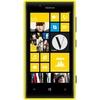 Nokia Lumia 720 8 GB Smartphone - 3G - 10,9 cm (4,3 Zoll) LCD 800 x 480 Touchscreen - Qualcomm Snapdragon S4 Dual-Core 1 GHz - 6,7 Megapixel Rückseite1,3 Megapixel Vorderseite - Windows Phone 8 - kein SIM-Lock - Gelb - Bar - 1 SIM Support - 23,40 Stunde(n) Sprechzeit - 520 Stunde(n) Standby-Zeit - 64 GB - GPS-Empfänger - Bluetooth 3.0 - IEEE 802.11bgn - Near Field Kommunikation - USB 2.0