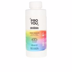 PROYOU creme peroxide 20 vol 68 ml