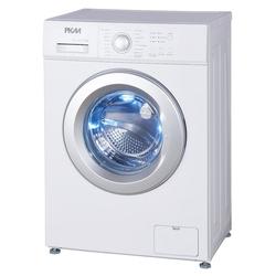 PKM Waschmaschine WA6-1008E WA6-1008E, Waschautomat Frontlader 6 kg 1000 U/min