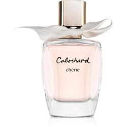 Grès Cabochard Chérie Eau de Parfum für Damen 100 ml