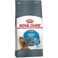 Royal Canin Light Weight Care 400 g