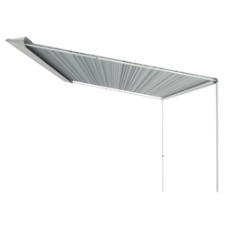 Markise FIAMMA Caravanstore XL 280 cm Royal grey