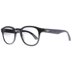 Puma PU0042S 002 4923 Black Sonnenbrille