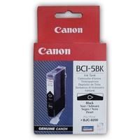 Canon BCI-5BK schwarz (0985A002)