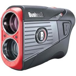 'Bushnell Tour V5 Slim Shift Entfernungsmesser'