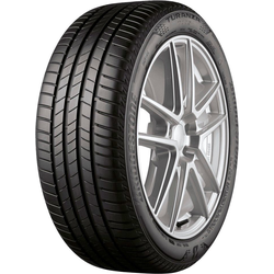 Bridgestone Sommerreifen T-005 205/55 R16 91W