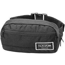 Dakine Packs & Bags Rad Hip Pack Gürteltasche 23 cm - black