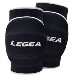 Legea Elastyczne ochraniacze kolan GKP2090-0004 - S