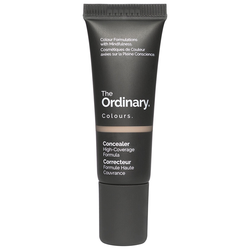 The Ordinary Concealer Make-up 8ml