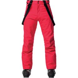 Rossignol - Ski Pant Sports Red - Skihosen - Größe: L