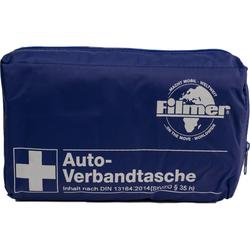 Verbandtasche Auto Nach DIN 13164