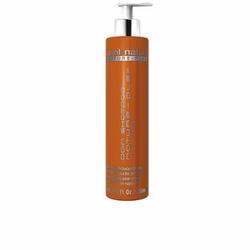 NATURE-PLEX TREATMENT bain shampoo 250 ml