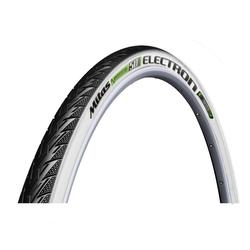Mitas Fahrradreifen Reifen Mitas Electron R 21 Classic 22 28' 700x35C