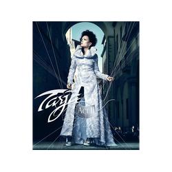 Tarja Turunen - Act II (Blu-ray)