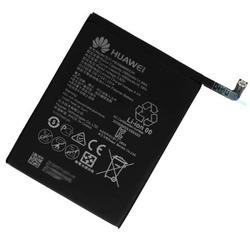 Akku Original Huawei Mate 9, Mate 9 Pro / HB396689ECW, 3900 mAh