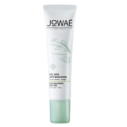 JOWAE Anti:Pickel SOS Gel 10 ml