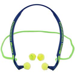 MOLDEX Gehörschutzbügel Jazz-Band 2 - SNR-Wert: 23 dB - 6700