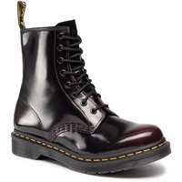 Dr. Martens 1460 Arcadia cherry red 38