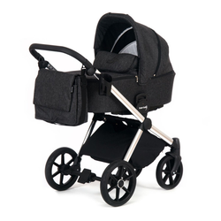 Kinderwagen LIFE+ 2.0 Knorr-Baby